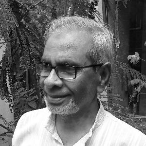 Mohammad Masum